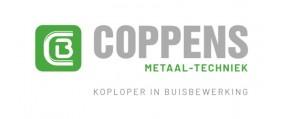 logo Coppens buis-bewerking